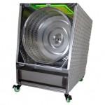 Mean Green Trimming Machine DP20PRO