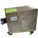 Mean Green Trimming Machine IR12PRO