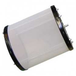 Extra Drum for Pollinator P150