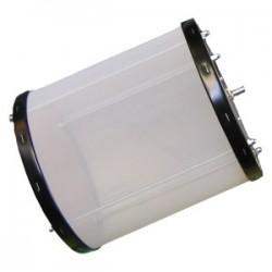 Extra Drum for Pollinator P500