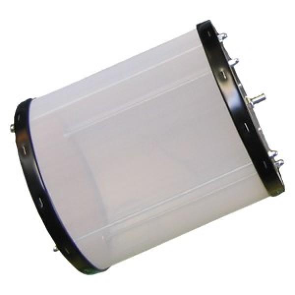 Extra Drum for Pollinator P3000