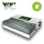 NatureVAC Commercial Vacuum Sealer