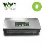 NatureVAC Industrial Vacuum Sealer