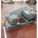 NeoFarms Supercritical Co2 Extractor