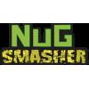 The NugSmasher