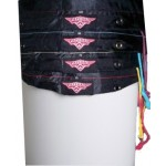 Payload Bags - 1 Gallon 4 Bag Kit