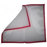 Payload Bags - 32 Gallon 9 Bag Kit