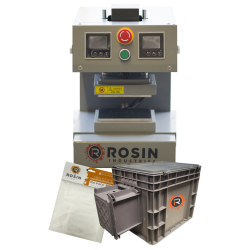 Rosin Industries The Starter Kit