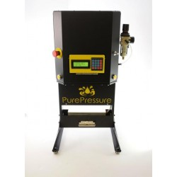 Pikes Peak Rosin Press