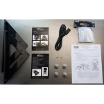 Pikes Peek Rosin Press Starter Kit