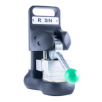 Rosin Tech Go 2 Portable Rosin Press