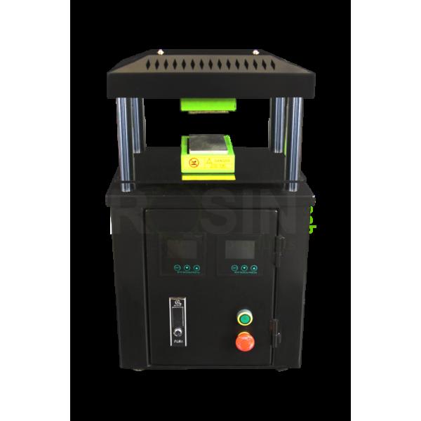 Rosin Tech All-In-One™ Heat Press
