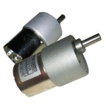 Pollen Masters Replacement Motors