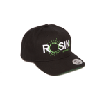 Rosin Tech Starter Kit Combo