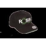 Rosin Tech Junior Kit Combo
