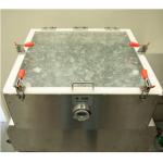Rosin Tech Hash Washer Pro