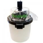 ThunderVak Composter Plus