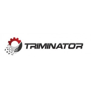 Triminator