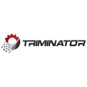 Triminator BuckMaster