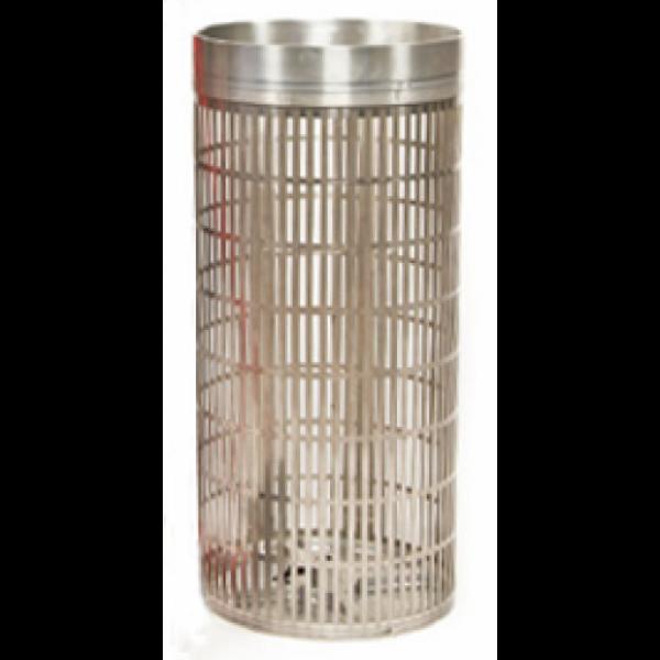 Triminator Dry Drum Replacement