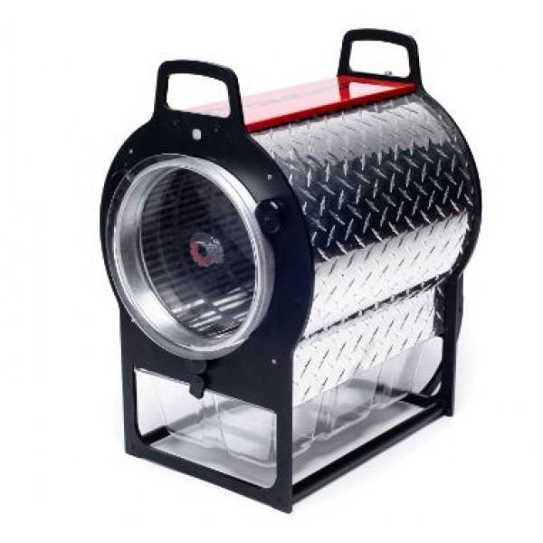 Triminator MINI Dry Trimmer