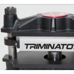 Triminator Rosin TRP Heat Press