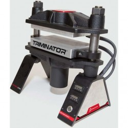 Triminator Rosin TRP Heat Press
