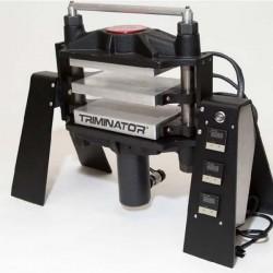 Triminator Rosin TRP Stack Hydraulic Rosin Press