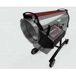 Triminator XL Dry Trimmer