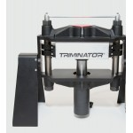 Triminator Rosin TRP Stack Hydraulic Rosin Press