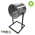 TrimIt Dry5000 Dry Trimmer