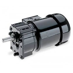 TrimPal 2lb Model Motor Replacement