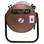 TrimPal S Dry Trimmer