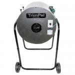 TrimPal Dry Bud Trimmer