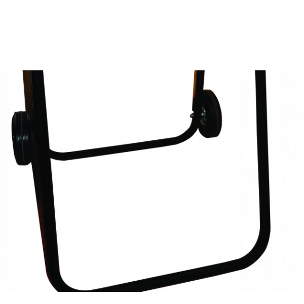 TrimPal 2lb Replacement Stand