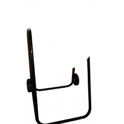 TrimPal 4lb Replacement Stand