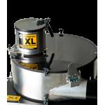 Trimpro Automatik XL Bud Trimmer