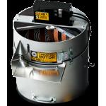 Trimpro Rotor & WorkStation Bud Trimmer