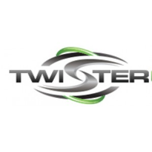 Twister Trimmers