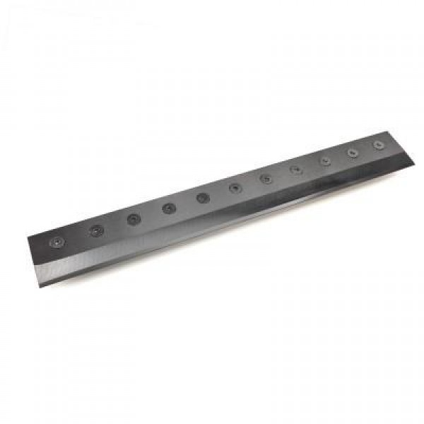 Twister T6 Replacement Bedknife