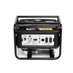 Black Box generator 3100w
