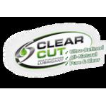 Clear Cut Lubricant
