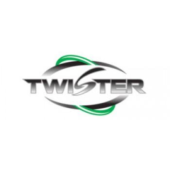 Twister Destemer Buckers