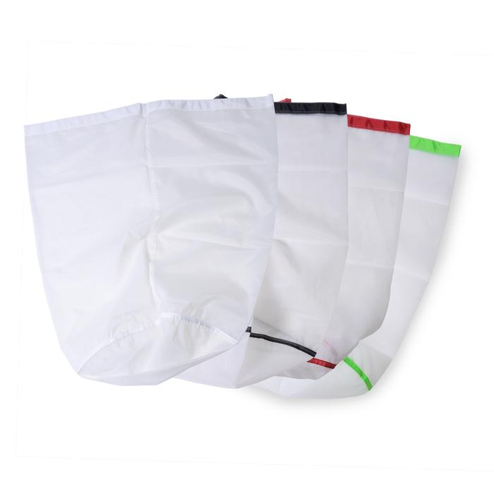 boldtbags 44 gallon wash bags
