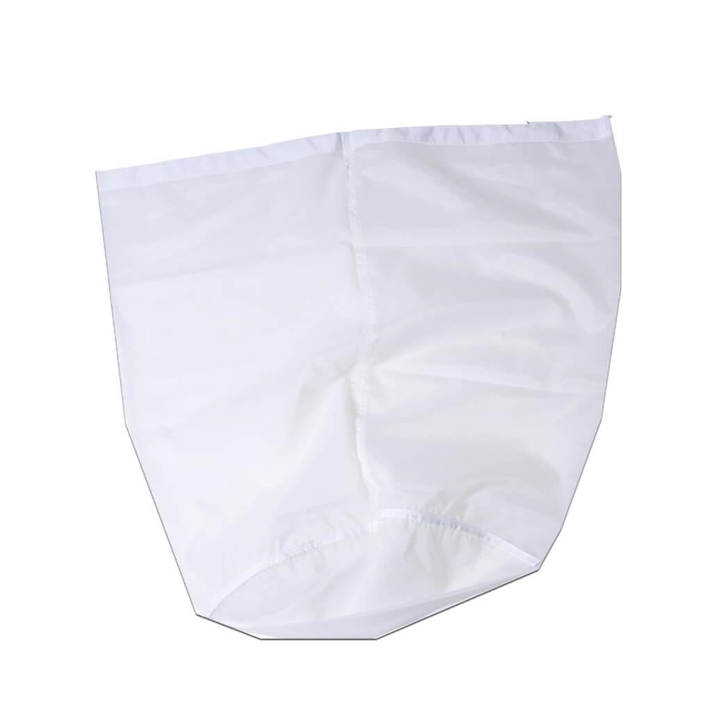Frenchy Full Mesh – 5 Gallon Single Bag