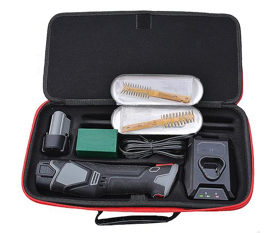 SSpeedee Field Kit