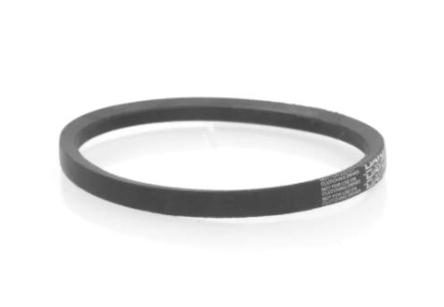 Adjustable V-Link Belt for the Centurion Pro