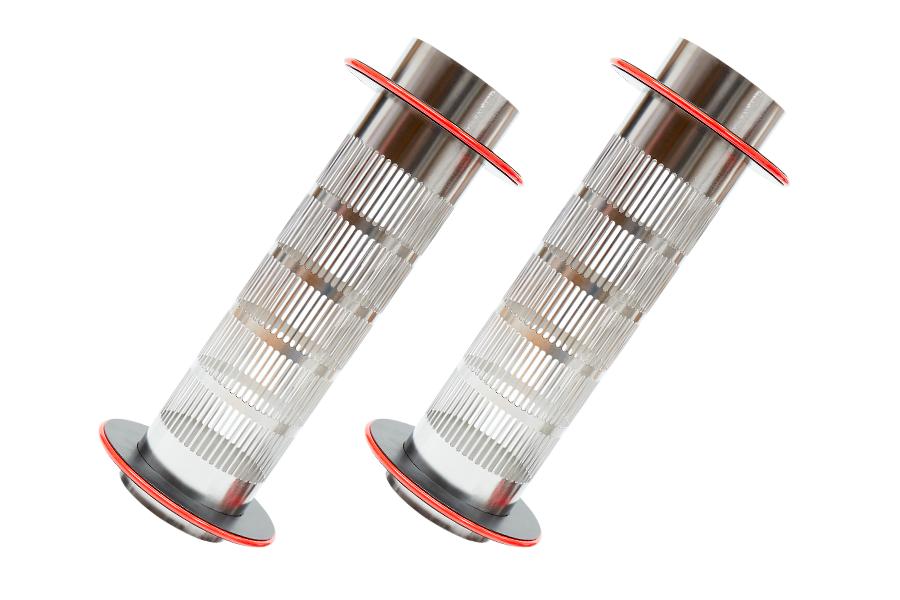 Dual-Purpose Hybrid Tumbler