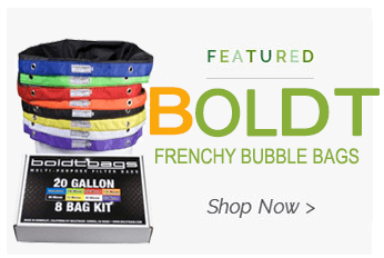 Quick Links to Boldt Bags.