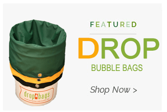 Quick Links to Drop Bags Bubble Bags.